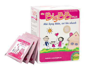 BigBB-Plus-3000