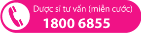 Hotline BigBB Plus
