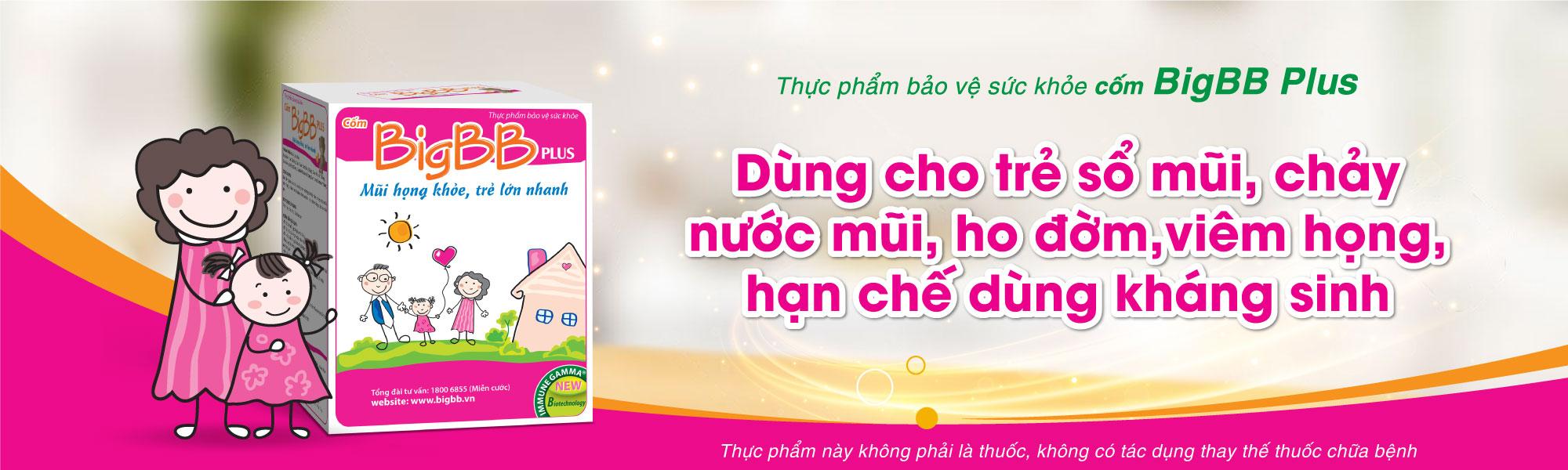 Banner-web-muihongkhoe1