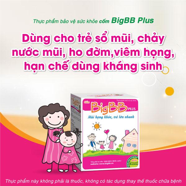 Banner-web-muihongkhoe2