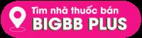 nha-thuoc-ban-bigbb-plus